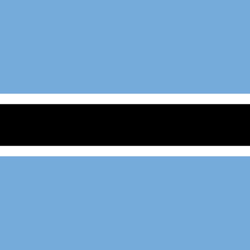 botswana-flag-square-800px
