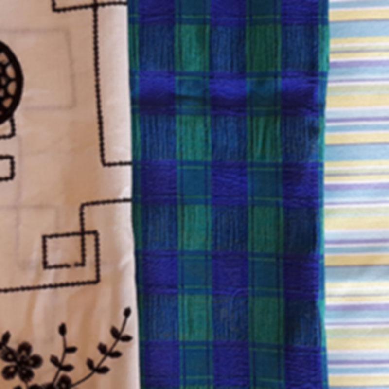 destash-fabric-banner-800-wide