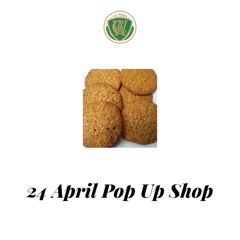 April Pop Up2
